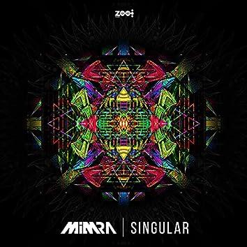Singular