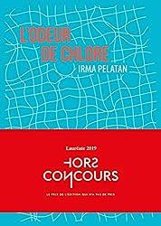 d2def215b8256 Commandez le livre en ligne sur Amazon (il suffit de cliquer sur la  couverture)