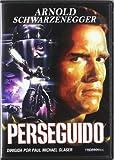 Perseguido [DVD]
