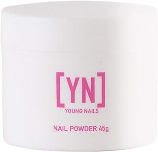 Young Nails Acrylic Powders