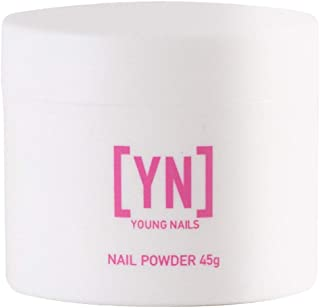 YOUNG NAILS Acrylic Cover Powder