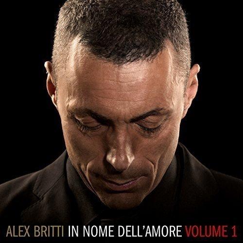 In Nome Dell'Amore (Vol.1)