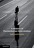 A History of Humanitarian Intervention