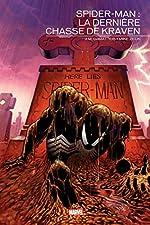 Spider-Man - La Dernière Chasse De Kraven de Mike Zeck