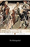 The Nibelungenlied: Prose Translation (Penguin Classics) - A. Hatto