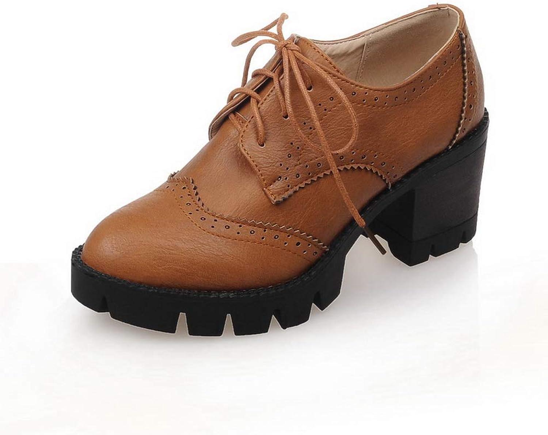 BalaMasa Womens Paisley Casual Travel Urethane Walking shoes APL10475