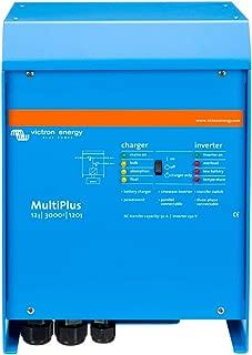 victron 12v inverter charger