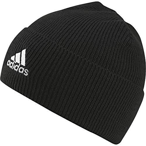 adidas GH7241 Tiro WOOLIE Hats Unisex-Adult Black/White X-Small