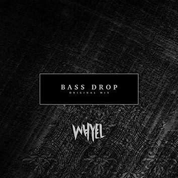 Bass Drop