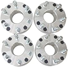 wheel adapters 5x4 75 to 5x5