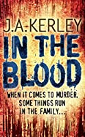 In the Blood (Carson Ryder)