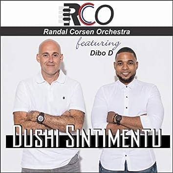 Dushi Sintimentu (feat. Dibo D.)