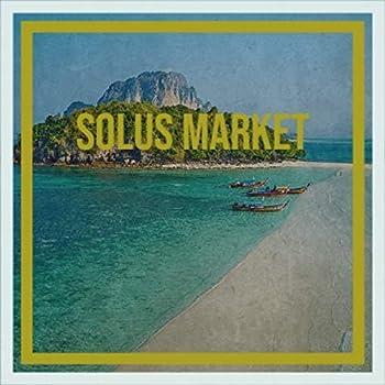 Solus Market