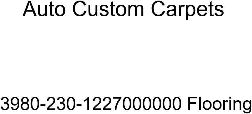 Translated Auto Custom Carpets 3980-230-1227000000 Flooring Super-cheap
