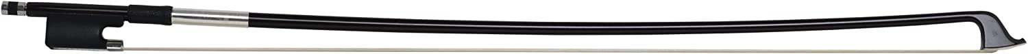Glasser 403SH-3 4 Horse Max 73% OFF Hair Luxury goods 3 Bow 4Size Cello