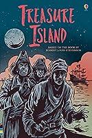 Treasure Island (Young Reading Series 4)