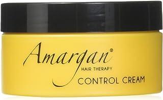 Amargan Hair Therapy Control Cream 100 ml