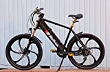 XT-Racing XTC - Edition Speed Bike by MELKUS - Limited Edition 2019-25 STÜCK