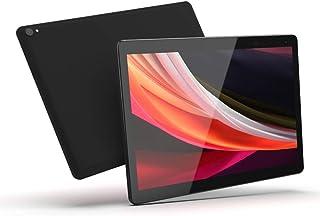 Tableta de 10 pulgadas, tabletas Android 10 con 2 GB de RAM,