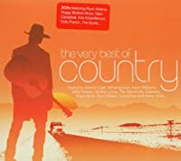 Very Best of Country