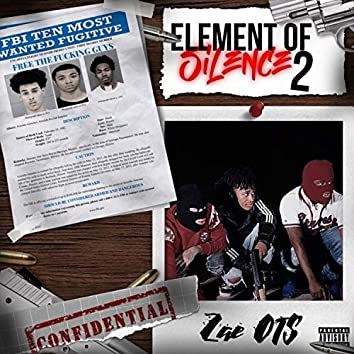 Element of Silence 2