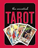 The Essential Tarot: Book and Card Set (Charming Petites) (English Edition)