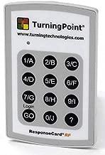 ResponseCard RF