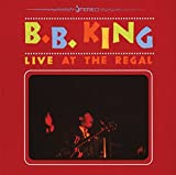Live at the Regal [Vinilo]