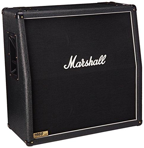 "Marshall スピーカーキャビネット 300W 4X12"" 1960A"