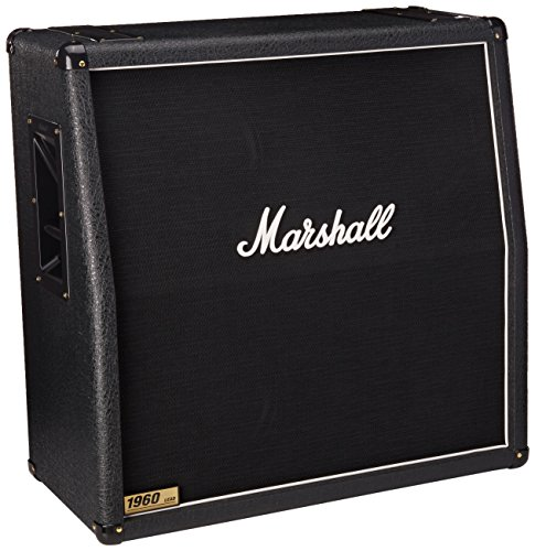Marshall MR1960A - 1960a pantalla guitarra 300w 4 x 12