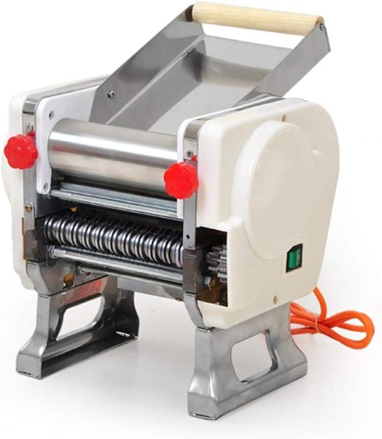 WXQ-XQ Pasta Machine 180W Maker Commercia Electric latest High order