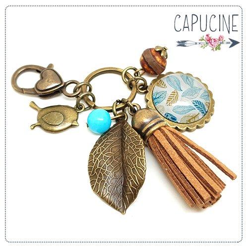 By Capucine Handmade: Vêtements, chaussures et accessoires