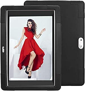 Best lenovo 10 inch tablet cover Reviews