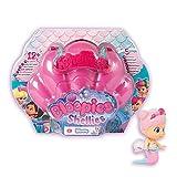 IMC Toys- Mini poupée, 91917
