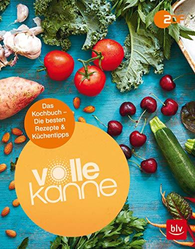 Rezepte & Küchentricks: Das Beste aus dem ZDF-Magazin