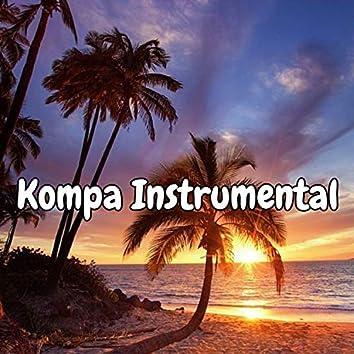 Kompa instrumental