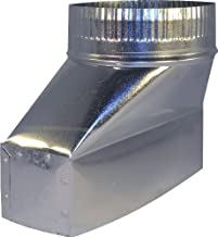 Best straight boot duct Reviews