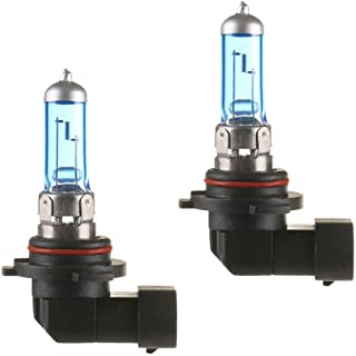 Suchergebnis Auf Für Auto Glühlampen Hb4 Glühlampen Beleuchtung Ersatz Einbauteile Auto Motorrad