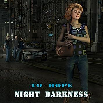 Night Darkness