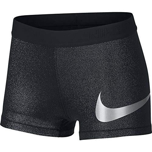 Nike Air Mogan 2 - Zapatillas deportivas Negro