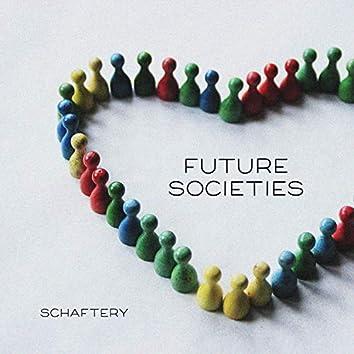 Future Societies