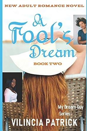 A Fool's Dreams