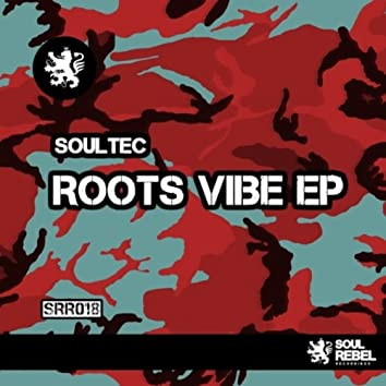 Roots Vibe EP