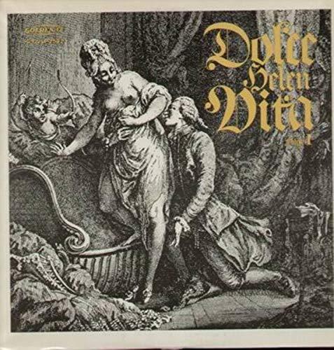 Dolce Helen Vita Folge I [Vinyl LP]