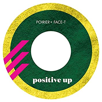 Positive Up