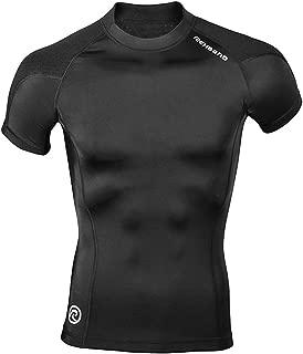 rehband thermal shorts