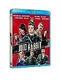 Jojo Rabbit [Blu-ray]