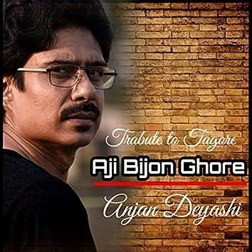 Aji Bijon Ghore