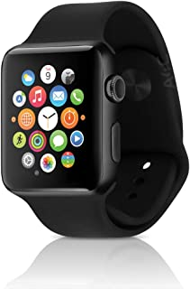 Best refurbished iwatch series 2 Reviews