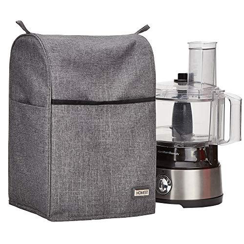 kitchen aid 13 cup processor - 9